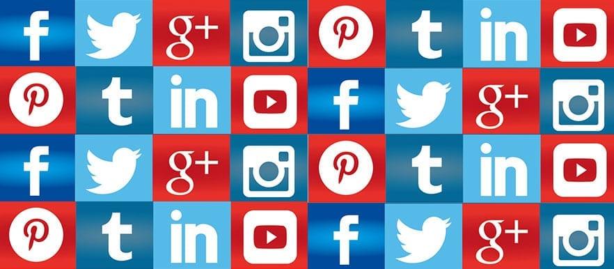 Social media image sizes 2015