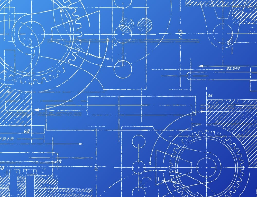 Blueprint for implementing inbound marketing strategy