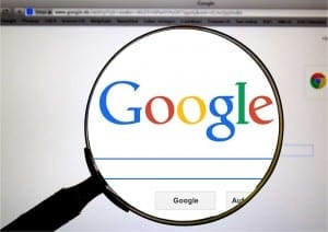 How Google defines quality content