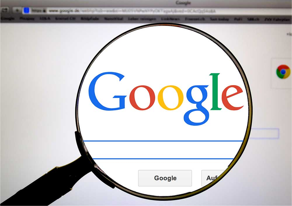 How Google defines quality content